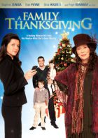TV program: Rodinná sešlost (A Family Thanksgiving)