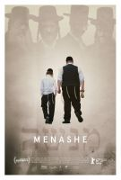 TV program: Menaše (Menashe)