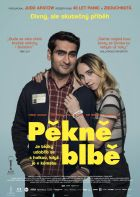 Pěkně blbě (The Big Sick)