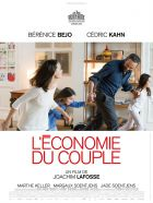 TV program: Po lásce (L'économie du couple)