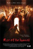 TV program: Vzkříšení zatracených (Rise of the Damned)