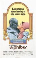 Ohavný dr. Phibes