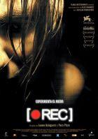TV program: REC ([Rec])