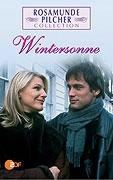 TV program: Rosamunde Pilcherová: Zimní slunovrat (Rosamunde Pilcherová: Winter Solstice)