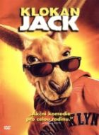 TV program: Klokan Jack (Kangaroo Jack)
