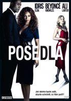 TV program: Posedlá (Obsessed)
