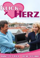 TV program: Utta Danella: Láska přes internet (Klick ins Herz)