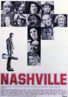TV program: Nashville
