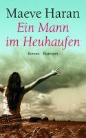 TV program: Muž v kupce sena (Der Mann im Heuhaufen)