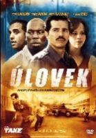 TV program: Úlovek (The Take)