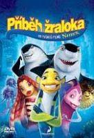TV program: Příběh žraloka (Shark Tale)