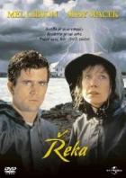 TV program: Řeka (The River)