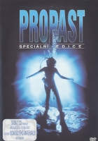 TV program: Propast (The Abyss)