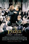 TV program: Evelyn