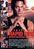 TV program: Rychlý jako blesk (Rapid Fire)