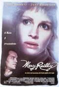 TV program: Mary Reillyová (Mary Reilly)