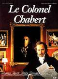 TV program: Plukovník Chabert (Colonel Chabert)