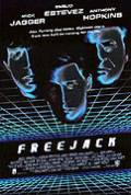 TV program: Freejack