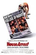 TV program: Domácí vězení (House Arrest)