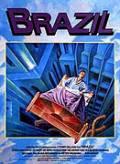 TV program: Brazil
