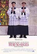 TV program: Nejsme žádní andělé (We're No Angels)