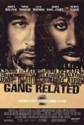 TV program: Gang policajtů (Gang Related)