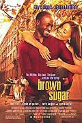 TV program: Karamelka (Brown Sugar)