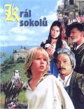 Král sokolů (Sokoliar Tomáš)