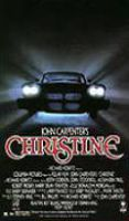 TV program: Christine