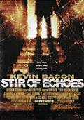 TV program: Ozvěny mrtvých (Stir of Echoes)