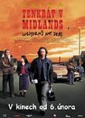 TV program: Tenkrát v Midlands (Once Upon a Time in the Midlands)