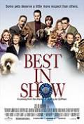 TV program: Nejlepší show (Best In Show)