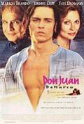 TV program: Don Juan DeMarco