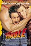 TV program: Hromy a blesky (Ready to Rumble)