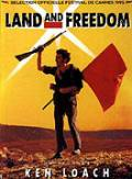 Země a svoboda (Land and Freedom; Tierra y libertad)