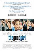 TV program: Hodná holka (The Good Girl)
