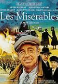 TV program: Bídníci dvacátého století (Les Misérables)