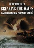 Prolomit vlny (Breaking the Waves)