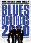 TV program: Blues Brothers 2000