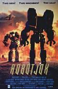 TV program: Robot Jox - Zápas robotů (Robot Jox)