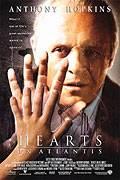 TV program: Srdce v Atlantidě (Heart's in Atlantis)