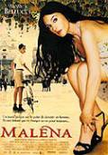 TV program: Maléna (Malèna)