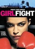 TV program: Boxerka (Girlfight)