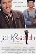 TV program: Jack a Sarah (Jack & Sarah)