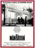 TV program: Manhattan