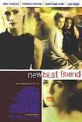 TV program: Lhostejnost (New Best Friend)