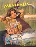 TV program: Meatballs 4