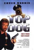 TV program: Top Dog
