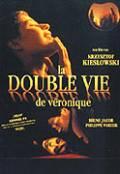 Dvojí život Veroniky (La double vie de Véronique)