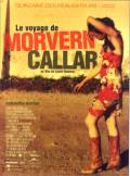 TV program: Morvern Callarová (Morvern Callar)